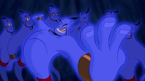 Aladdin1.5