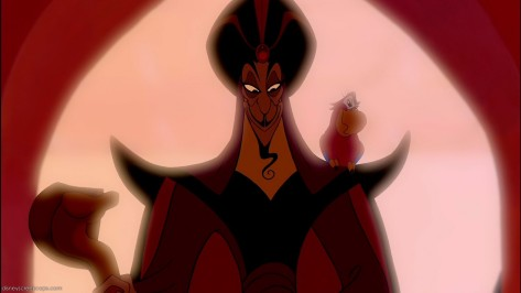 Aladdin3