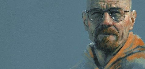 sam-spratt-breaking-bad-660x315
