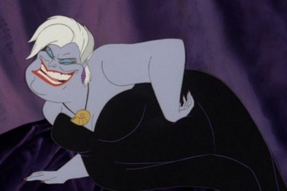 who-were-the-most-awesome-disney-villains-531158125-jan-11-2013-1-600x400
